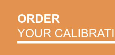 Order  your calibration